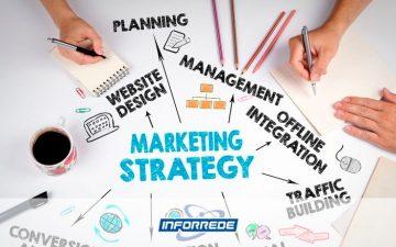 Marketing Digital: indispensável para uma empresa de sucesso