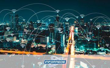 Rede Wireless vs. Rede Cabeada: qual a melhor opção?