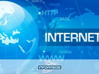 Internet-tipos,-curiosidades-e-evolução